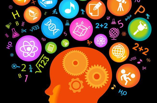 Collegamento a Increasing learning disabilities? Primum non nocere