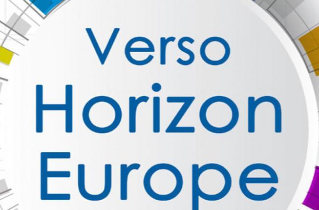 Collegamento a Verso Horizon Europe - MSCA (Marie Skłodowska-Curie Actions)