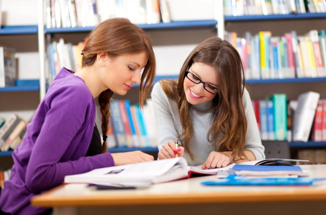 Collegamento a Avvisi di selezione dei tutor per l'a.a. 2020-2021