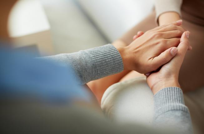 Collegamento a Open day Servizi Clinici Universitari Psicologici (SCUP)