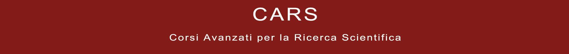 Corsi CARS